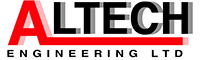 Altech Engineering